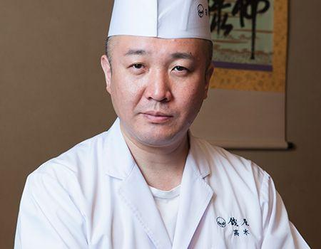 Shinichiro Takagi