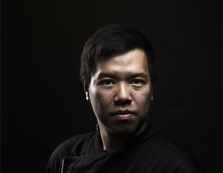 Han Li Guang