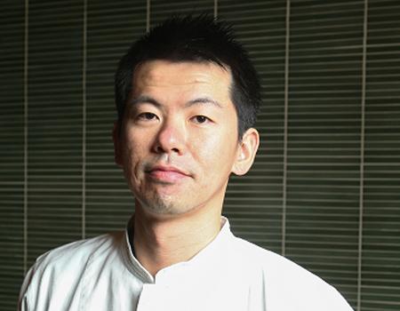 Ryohei Hieda